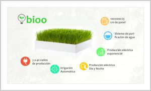 caracteristicas-panel-bioo_opt